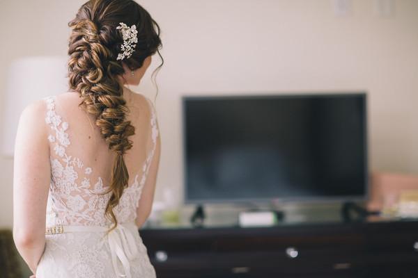 1508526050181 Preparations 46 X2 Miami wedding planner