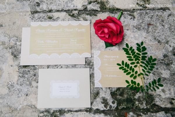1508526057071 Reynolds Wedding 16 Miami wedding planner