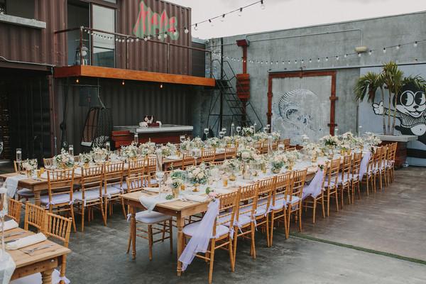 1508779997575 Lidachristian 296 Xl Miami wedding planner