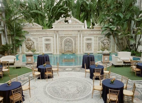 1508780029639 Untitled 1 Miami wedding planner
