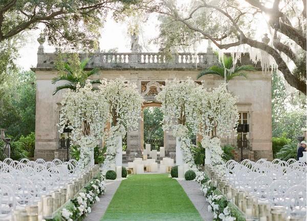 1508780042552 Untitled 22  Miami wedding planner