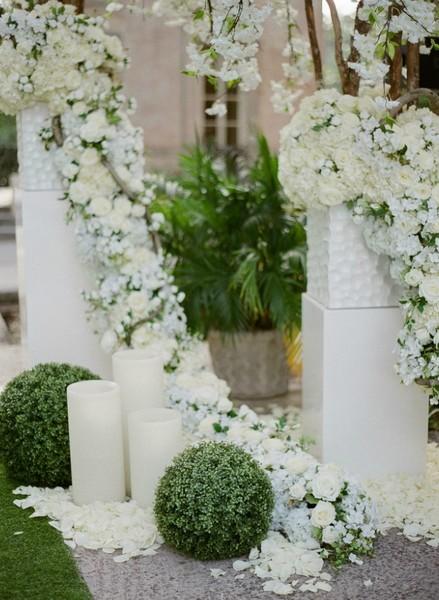 1508780059330 Untitled 25 Miami wedding planner