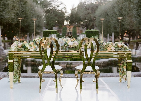 1508780072385 Untitled 38 Miami wedding planner