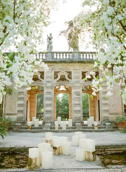 1508780083817 Untitled 27 Miami wedding planner