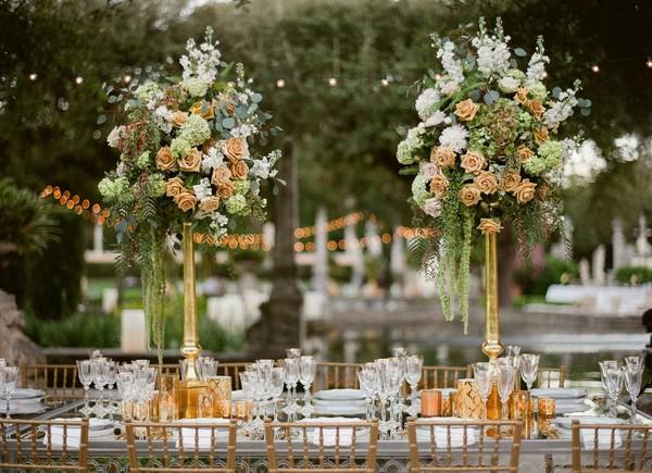 1508780095279 Untitled 50 Miami wedding planner