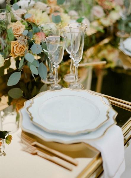 1508780105949 Untitled 47  Miami wedding planner