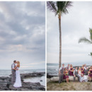 130x130 sq 1428494454188 big island hawaii beach wedding bridal party photo