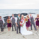 130x130 sq 1428494469313 big island hawaii beach wedding bridal party