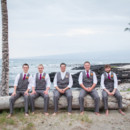 130x130 sq 1428494569490 big island hawaii beach wedding groomsmen