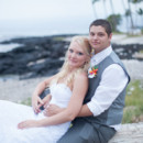 130x130 sq 1428494602588 big island hawaii beach wedding photos