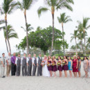 130x130 sq 1428494659252 big island hawaii beach wedding