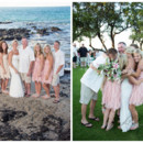 130x130 sq 1428494804487 big island hawaii lava lava beach club wedding fam
