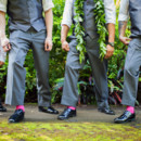 130x130 sq 1428494934837 big island hawaii wedding groomsmen