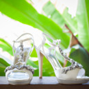 130x130 sq 1428494978923 big island hawaii wedding shoes