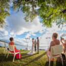 130x130 sq 1428495100148 hapuna prince wedding ceremony turtle point