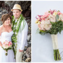 130x130 sq 1428495148332 hapuna resort hawaii wedding flowers