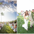 130x130 sq 1428495238940 holualoa inn hawaii wedding ceremony site