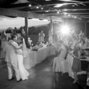 130x130 sq 1428495254691 holualoa inn hawaii wedding first dance