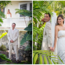 130x130 sq 1428495277458 holualoa inn hawaii wedding first look