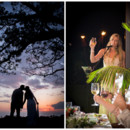 130x130 sq 1428495315600 holualoa inn hawaii wedding silhouette