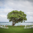 130x130 sq 1428495332307 kauai hawaii wedding ceremony site