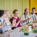 130x130 sq 1428495380870 kauai hawaii wedding reception toast