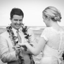 130x130 sq 1428495397838 kauai hawaii wedding ring ceremony