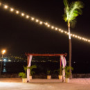 130x130 sq 1428495483054 kona beach hotel hawaii wedding ceremony site