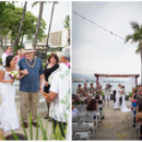 130x130 sq 1428495604584 kona hawaii shoreline wedding give away