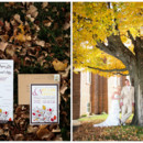 130x130 sq 1428495838971 minnesota autumn church wedding leaves