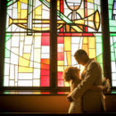 130x130 sq 1428495862718 minnesota autumn church wedding stained glass