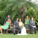 130x130 sq 1428495994355 north shore oahu hawaii wedding bridal party