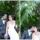 130x130 sq 1428496018724 north shore oahu hawaii wedding bride groom