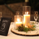 130x130 sq 1428496060297 north shore oahu hawaii wedding reception centerpi