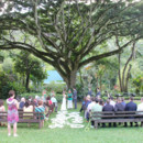 130x130 sq 1428496118257 north shore oahu hawaii wedding