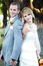 220x220 1349880939739 weddingnapasolanowinters36