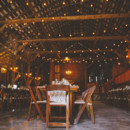130x130 sq 1425166276531 petaluma sonoma ranch estate barn wedding victoria