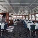 130x130 sq 1389292849617 main dining room
