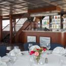 130x130 sq 1389293004354 main dining room ba