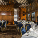 130x130 sq 1389295372472 main dining room