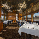 130x130 sq 1389295432542 main dining room