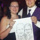 130x130 sq 1354562003557 stongsvilleohioweddingcaricature