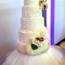 130x130 sq 1368402108721 stl.brooketraeweddingcake