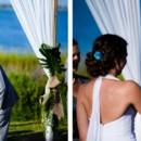 130x130 sq 1392311683287 emerald isle beach wedding photography 024ppw920h3