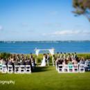 130x130 sq 1392311701844 emerald isle beach wedding photography 023ppw920h6