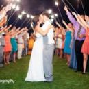 130x130 sq 1392311725410 emerald isle beach wedding photography 045ppw920h6