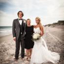 130x130 sq 1425426343577 north topsail beach wedding 1600 of 1947 m