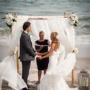 130x130 sq 1425426444841 north topsail beach wedding 147 of 1947 m