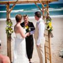 130x130 sq 1425427363653 beach wedding photographer topsail island nc 36 m