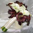 130x130 sq 1331830706929 weddingbouquet2